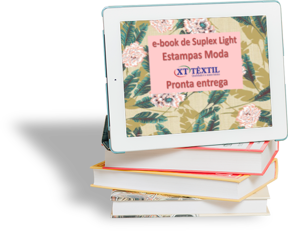 e-Book-de-PE-Suplex-Light-Estampas-Moda