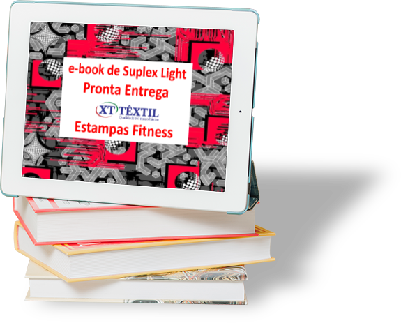 e-Book-de-PE-Suplex-Light-Estampas-Fitness