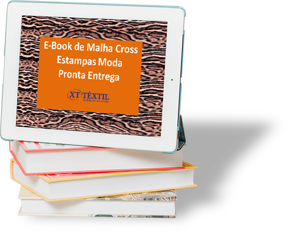 ebook-malha-cross
